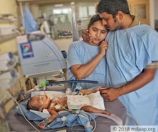 help-baby-of-geethanjali