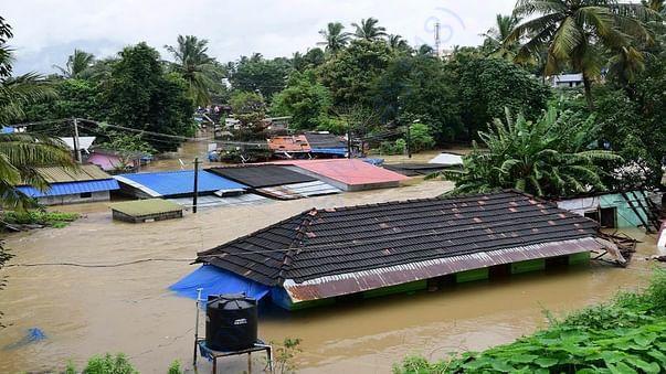 KeralaFloodsimg2