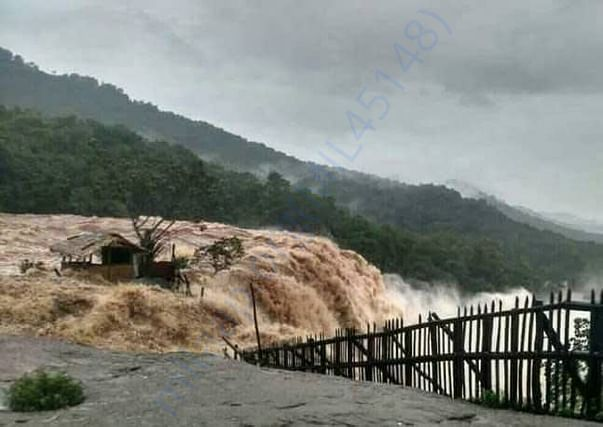 KeralaFloodsImg3