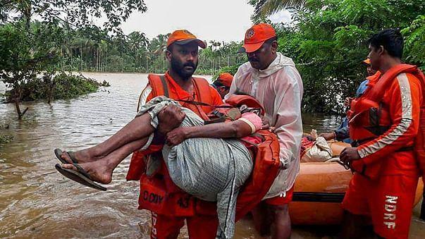 Kerala_Floods4