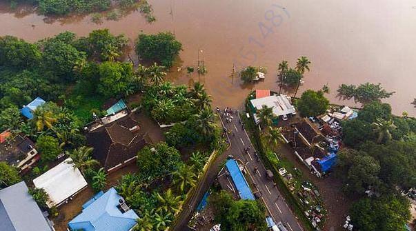 KeralaFloodsImg1