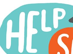 Help Shambhu Poojari meet his medical expenses