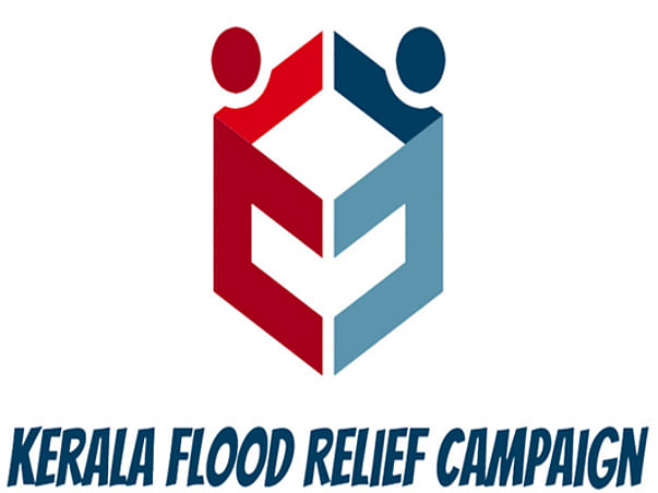 Kerala Flood Relief Campaign