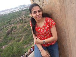 Help Meenakshi To Get Rid Of Scoliosis Disease