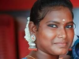 Help Miss. Tamil Arasi to Recover From Relapsed Cancer.