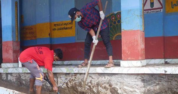 Clean Kerala