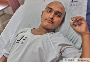 help-irfan-fight-bone-cancer