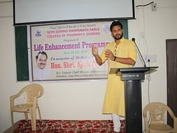 Free Life And Soft Skills For Students And Youth