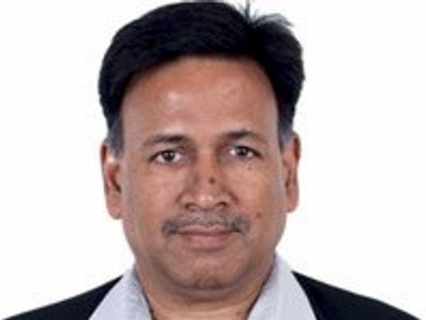 Please Help Shankar Venkataraman's Family