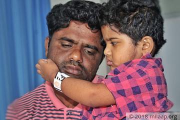 support-aditi-yadav