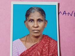 Help Vethamani Fight Cancer