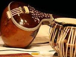 Music Concert in Bangalore Featuring Padma Bhushan Parveen Sultana