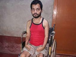Life-Saving Surgery for Premkumar