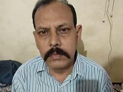 Help Suresh Pathak Get A Kidney Transplant