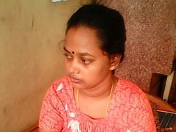 Please Save Vidhya