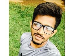 HELP VISHAL