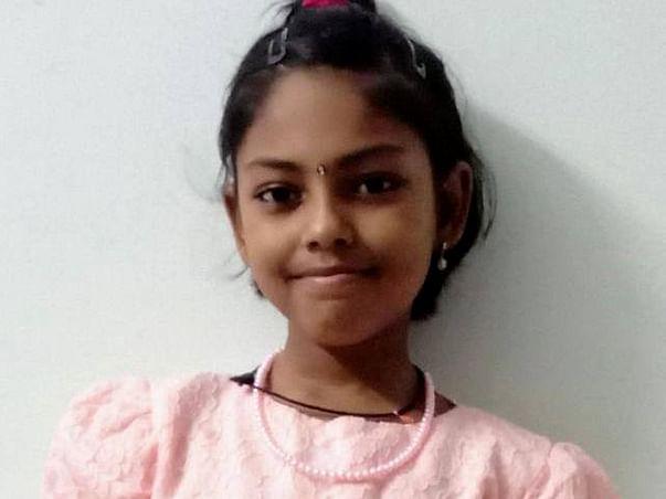Help Deepali Fight Thalassemia