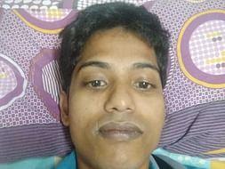 Help Raju Pradhan Pay Off The Medical Debt