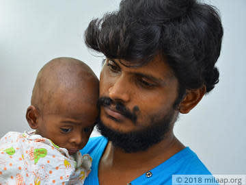 help-srivarshan