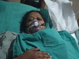 Help Lalana Dhanraj Undergo A Gastrointestinal Surgery