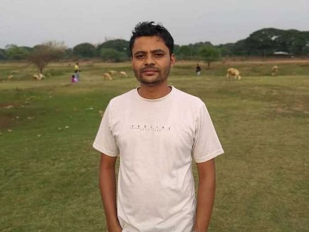 Please Help Pavan Recover From Major Surgeries