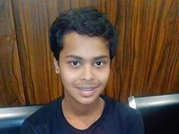 Help Harsh to get a kidney transplant urgently.
