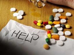 Help Farhana Fight A Hypoglycemic Shock