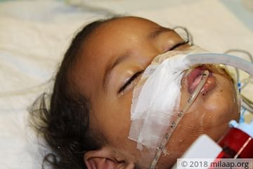 baby-payal-poisoning