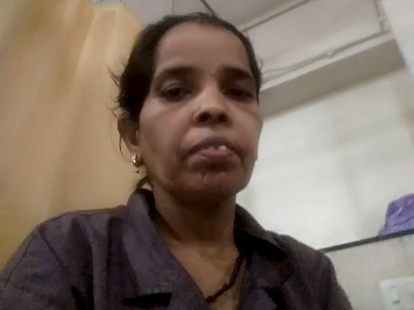 Please Help My Mother Undergo Liver Transplantation