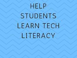 Help students of Bhuwari and Seuva learn foundation tech skills