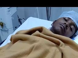 Please Help Hemanth Undergo Liver Transplantation