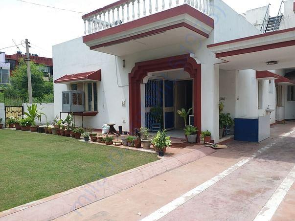 Samarpan Home