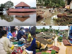 Funds To Help Kerala Ayurveda Doctors- Help Serve The Community