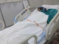 Help My Sister, Anu, Undergo Heart Transplantation