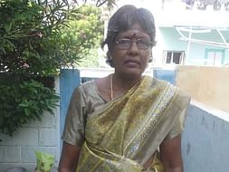 My mother breast cancer very critical situation
