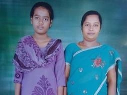 Help Kaviya Go To Medical College