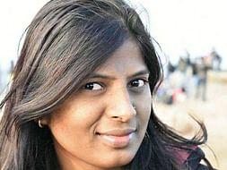 In Memory of Laxmi Annappa Patil