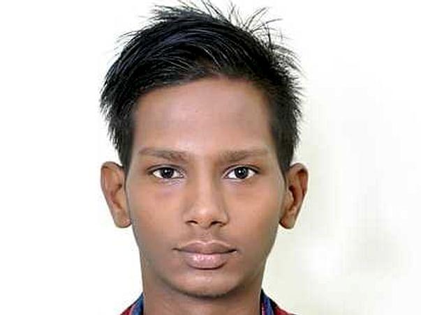 Help Aditya  For Kidney Transplant