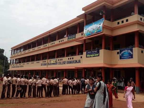 Education to Rural Students