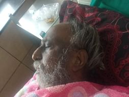 Need Help for Liver Transplant