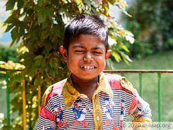 Help Arindam to undergo Renal transplant surgery