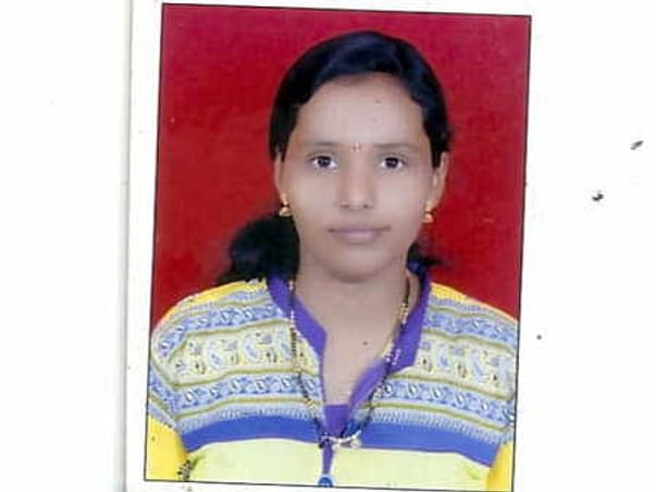 Help Chaitali To Overcome Disease