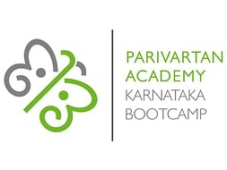 Parivartan Academy: Empowering Young Indian Change Makers