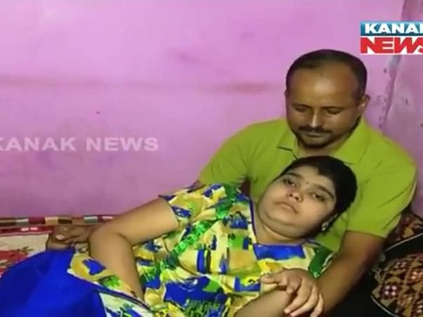 Help Aishwarya Fight A Rare Disease