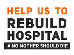 Help us Save Lives of Slum Dwellers
