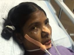 Help Me Save My Sister Suffering From Leptospirosis