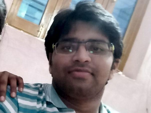 Help Me For Epidural Surgery
