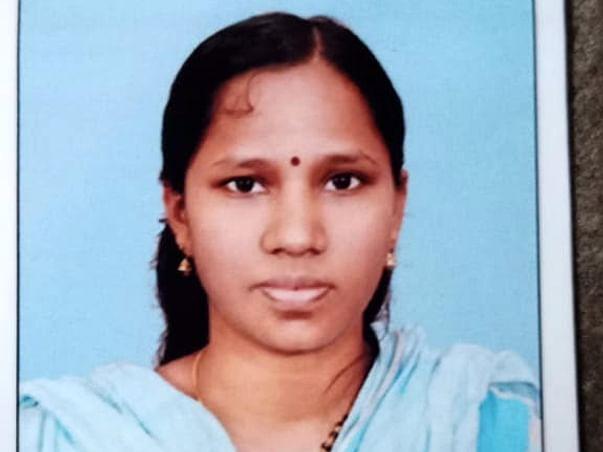 Save Shruthi Fight Cancer!