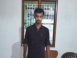 Help Krishna for Kidney Transplantation.