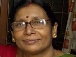 Help My Mother For Operation